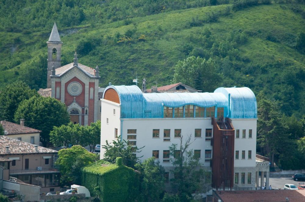 [VOTACIONES] Eurostar 43: Be a Star! Faetano, San Marino 446_g